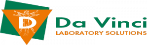 Logo_Da_Vinci_LS