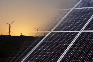 sustainability, sustainable, efficiency