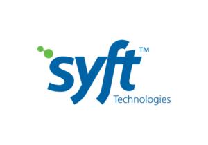 syft, technologies, sift-ms, user