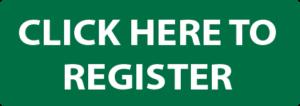 register, here, webinar