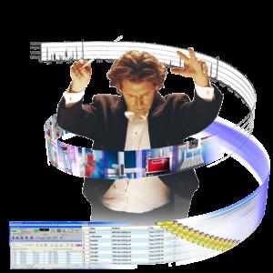 maestro, software, analysis,