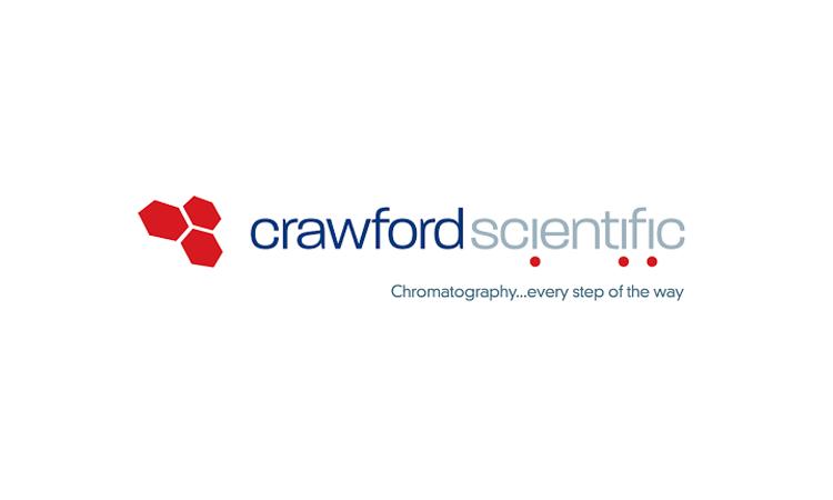 crawford, scientific,