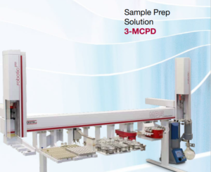 sample prep automation solution 1