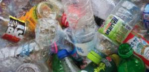 plastic, recycled plastics