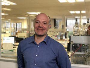 mark perkins_applications chemist