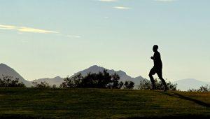 hobby, jogging, jogger