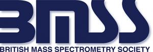 bmss, bmss41, sponsor, logo, event,
