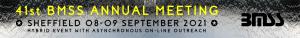 BMSS41, Anatune, sponsor, event,