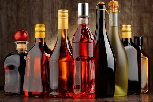 fmcg, analysis, flavour, aroma, profiling, spirits, distilled,