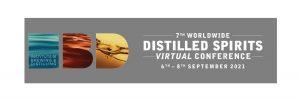 wdsc, 2021, logo, virtual, event