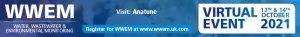 wwem, virtual event, sponsor, exhibit,
